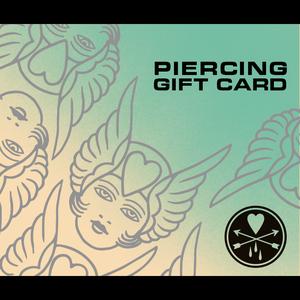 [:es]GIFT-CARD-VOIDPIERCING[:]